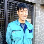 「施工管理求人ナビ」でゼネコン正社員に転職するメリット<br>斉藤厚志さん