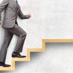 「転職は当たり前」施工管理技士なら知っておくべき転職の3大メリット