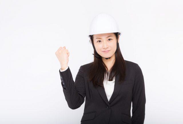 なぜ施工管理技士の資格は「転職=給与アップ」に有利なのか?